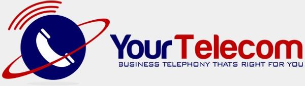 Your Telecom