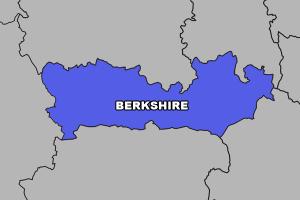 Telephone Systems Berkshire