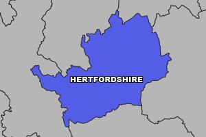 Telephone Systems Hertfordshire