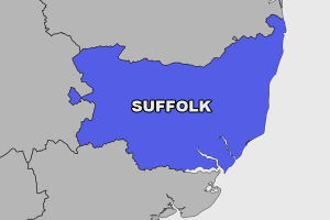Telephone Systems Suffolk
